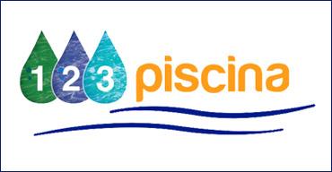 123piscina - Tienda Online