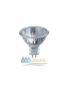 Llum dicroica 50W 12V
