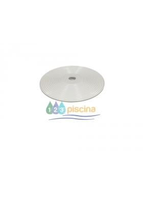 Tapa circular skimmer 17.5L