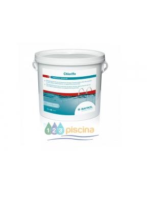 Clor granulat Chlorifix 5kg