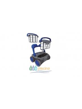 Limpiafondos automático electrico R3 Astralpool