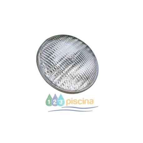 Luz halógena PAR56 300W 12V