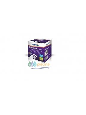 Abrillantador cleanpool pastillas 20g