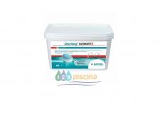 Cloro 7 funciones Chlorilong Ultimate 7