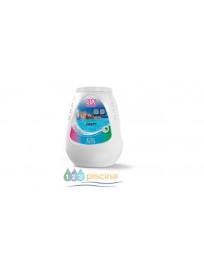 Invernador iverlong con dosificador flotante 2kg