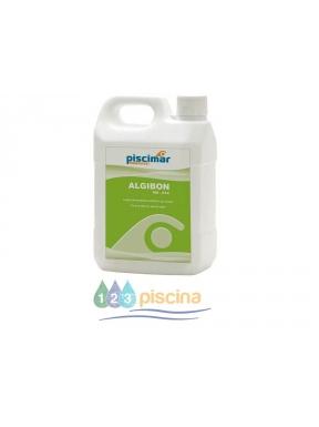 Algicida concentrado Algibon 1kg
