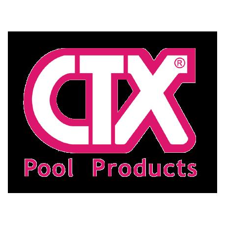 CTX Professional